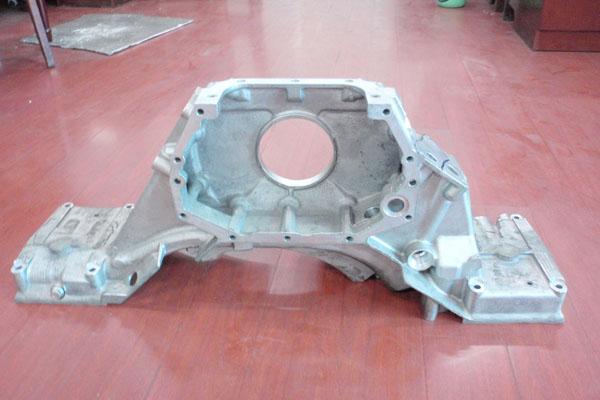 Aluminum-alloy-gravity-casting